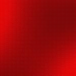 2015/09/10【楽天WOMAN】ライザップ ビフォーアフターCM「つぎつぎと!イキイキと!篇 第3弾ペア」公開