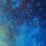 """2015/08/20【4Gamer.net】「超銀河秘球 コズミックボール」,""""結果にコミットする""""あのライザップとコラボ。イベント限定の「【SR】RIZAP・ルナ」と「【SR】RIZAP・ゲンキ」が登場"""