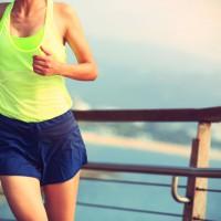 ダイエッター必読!走って痩せるに役立つ耳寄り情報