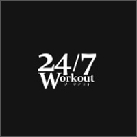 24/7Workout_アイキャッチ