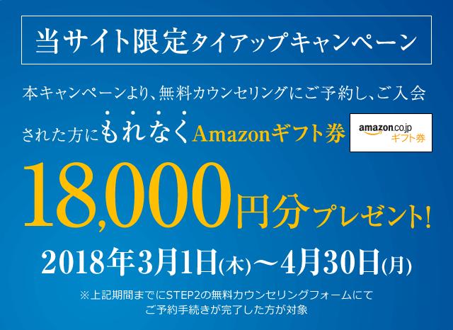 24/7ワークアウト(Workout) 口コミ 評判