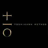 yoshikawa-method