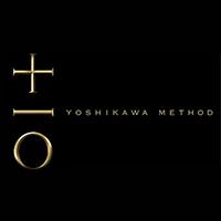 yoshikawa-method