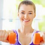 筋トレの六つの効果と効果的に筋肉をつける五つのコツ!