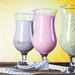 栄養摂取とタイミングで決まる!筋トレ後に必要な筋肉肥大への四カ条