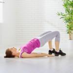 「筋トレ✖体幹」の効果を知ってる?今すぐ確認を