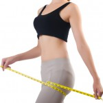 ランニングは痩せるだけじゃない!心と体に変化を与える四つの効果は?