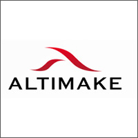 ALTIMAKE