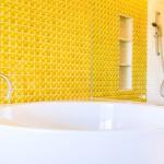 入浴で嬉しいご利益!浸かることで得られる三つの健康効果