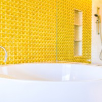 入浴で嬉しいご利益!浸かることで得られる3つの効果