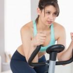 有酸素運動で脂肪燃焼の効果を劇的にあげる五つコツとは?