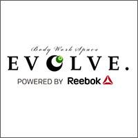 bwsevolve-logo