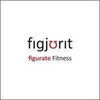 figuratefitness-logo