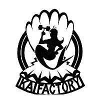 kaifactory
