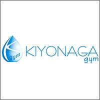 kiyonaga-logo