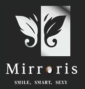 mirroris
