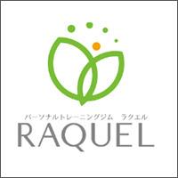raquel-logo