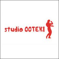 studio-ooteki-logo