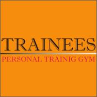 trainees