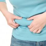内臓脂肪があっという間に付いてしまう生活習慣