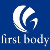 firstbody-logo