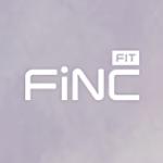 FiNC Fit(フィンクフィット)