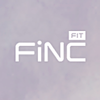 FiNC FIT(フィンクフィット)