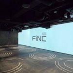 フィンクフィット(FiNC Fit)原宿店