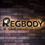 人気急上昇中!レグボディ(REGBODY)の体験トレーニングをレポート!
