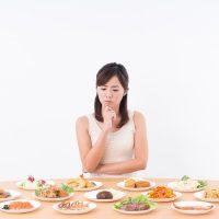 ダイエットに最適!宅配の冷凍弁当で出来る食事改善